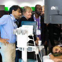 kenes group, congresses, esra 2019, regional anaesthesia, pain management
